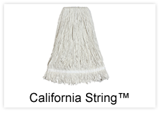 California String