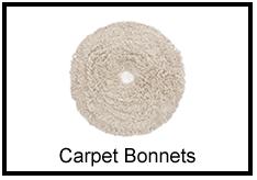 Carpet-Bonnet-Button