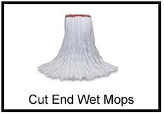 Cut-End-Wet-Mops-Button