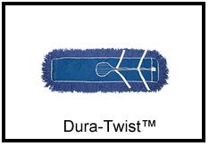 Dura-Twist-Button-colors