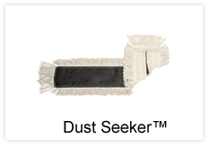 Dust-Seeker-Mop-Button
