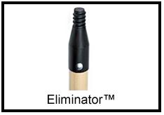 Eliminator™