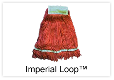 Imperial-Loop-Mop-Button