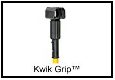 Kwik Grip™