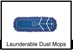 Launderable-Dust-Mops-Button
