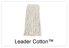 Leader Cotton™