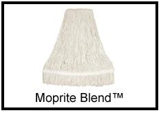 Moprite Blend™