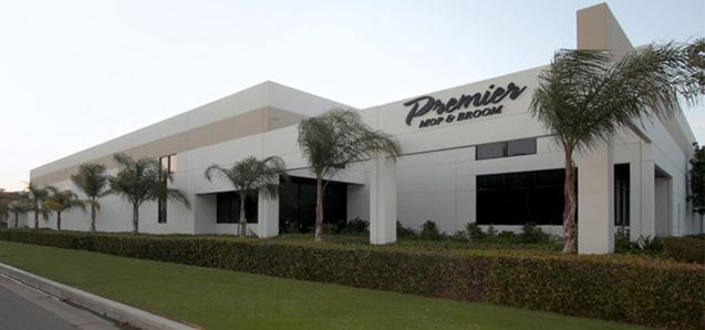 Premier-Building-Web-Image