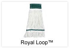 Royall-Loop-Mop-Button