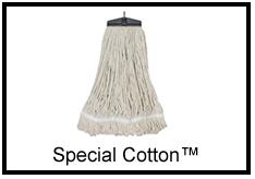 Special Cotton™