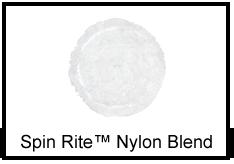 Spin-Rite-Nylon-Blend-Button