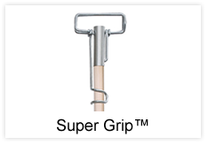 Super Grip™