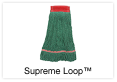 Supreme-Loop-Mop-Button
