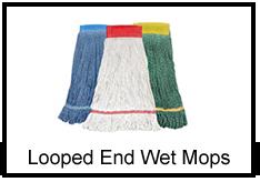 Wet-Mops-Button