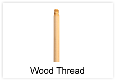 Wood Thread