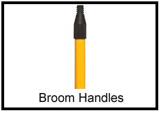 broom-handles-button