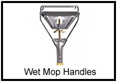 wet-mop-handles-button
