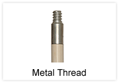Metal Thread